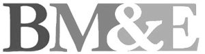 Bean Mason & Eyer logo